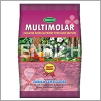 Multimolar Fertilizer