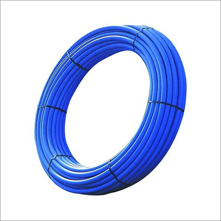 MDPE Pipe