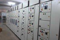 PMCC Panels