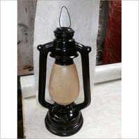 FRP Decorative Lanterns