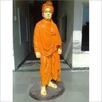 Swami Vivekananda Statues