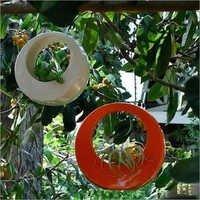 Hanging Planter For Balcony Gardens