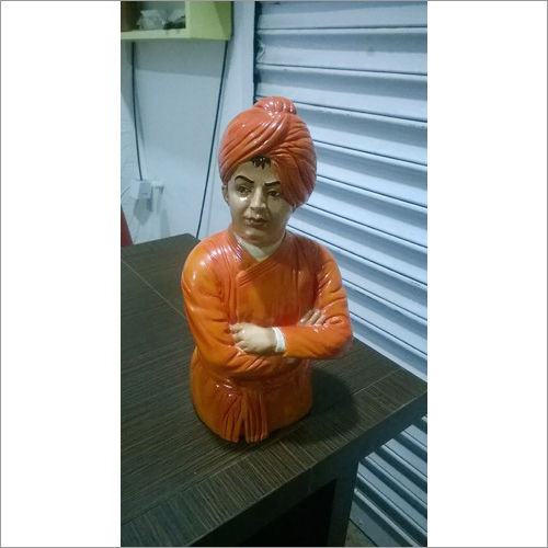 Swami Vivekanand Statue