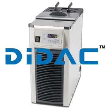 Recirculating Cooler