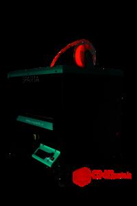 3D printer Sparta