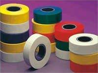 PVC Adhesive Tapes