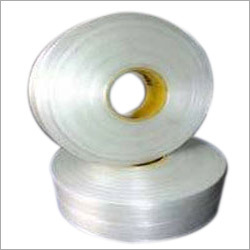 Resin Glass Adhesive Tapes