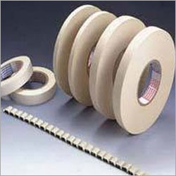 Single Coated Adhesive Foam Tape