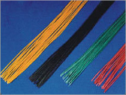 Fiber Glass Sleevings Class-H