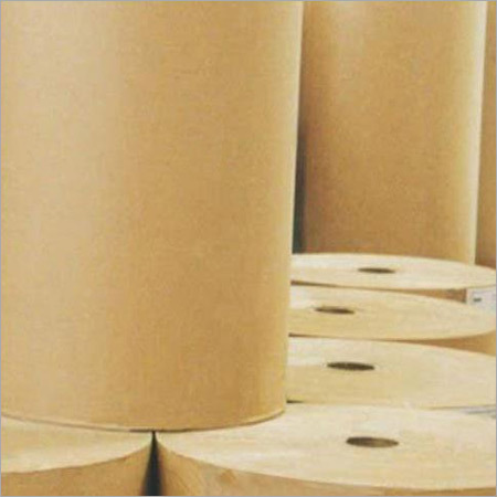 Insulation Grade Kraft Paper