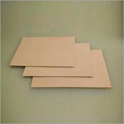 Electrical Grade Pre Compressed Board Sheet