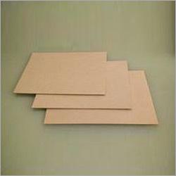 Electrical Grade Pre Compressed Board Sheet