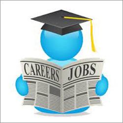 Job Consultant Services
