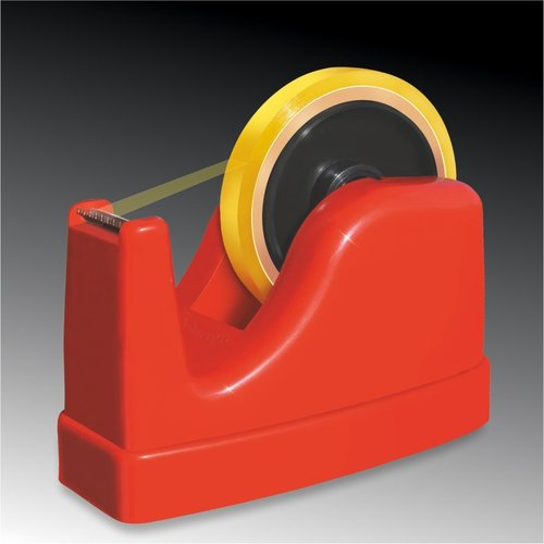 Compact Tape Dispenser