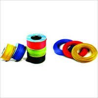 Single Core Electrical Cables