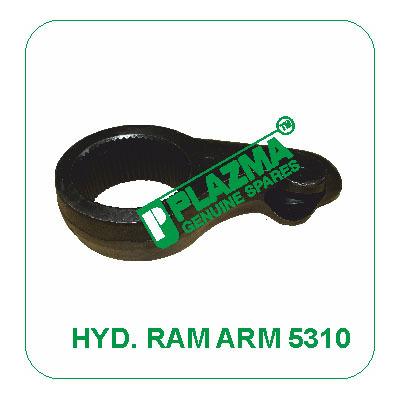 Hyd. Ram Arm 5310 John Deere