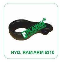 Hyd. Ram Arm 5310 Green Tractor