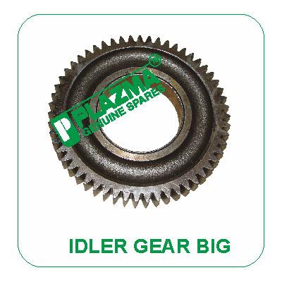 Idler Gear Big John Deere