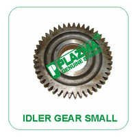 Idler Gear Small Green Tractor