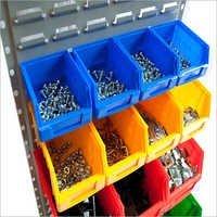 Supreme Plastic Bins