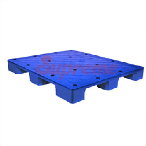 Roto Moulded Pallet