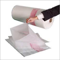 EPE Foam & Bag