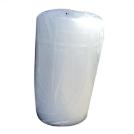 Air Bubble Roll & Bag
