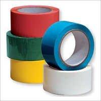 Pacfo Colour BOPP Tape