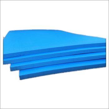XLPE Foam Sheet - XLPE Foam Sheet Distributor, Supplier, Trading