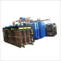 Regulating Transformer