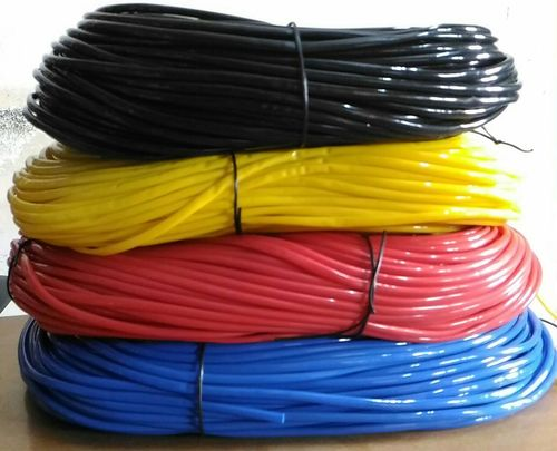 Cable Wire Sleeve