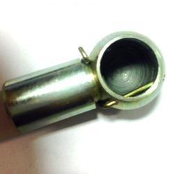 DIN 71805 Ball Socket