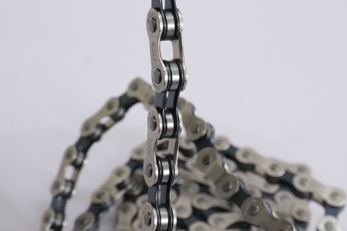 Bicycle Chain Singlespeed 114L