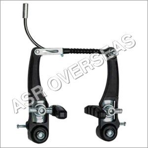 110mm Plastic Bicycle Power Brake