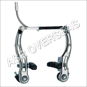 Bicycle Power Brake110mm Alloy