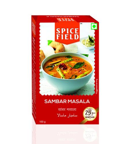Spice Sambar Masala