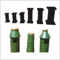 Electrical Bobbins Electrical Towers FRP