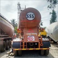 FRP Mudguards for Trailers Machines