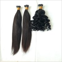 Keratin I - Tip Hair