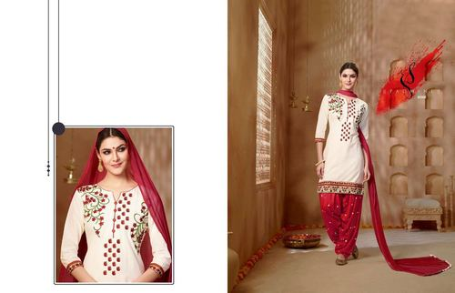 Shop Designer Readymade Suits Online