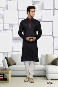 Party Wear Kurta Payjama