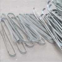 Electrical Gi Strips