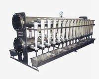 Txc-150 Centricleaner