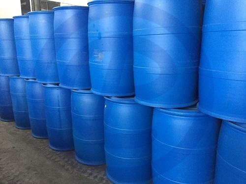 Polymer Industry
