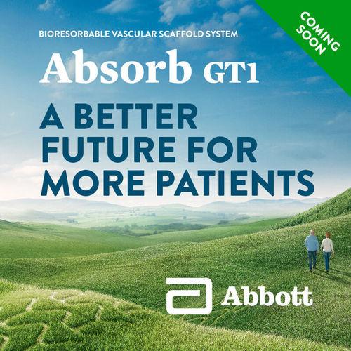Absorb GT1