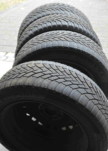 Styrene butadiene rubber