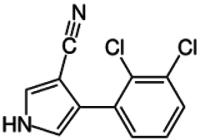 Fenpiclonil