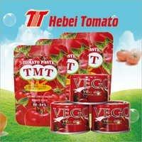 TMT Tomato Paste