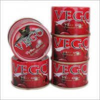 50g Canned Tomato Paste