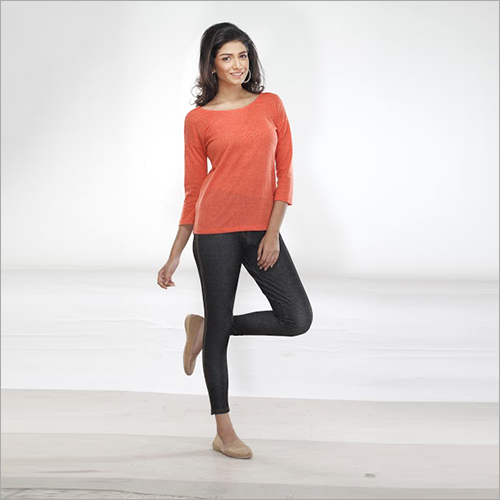 Comfort Ladies Jeggings